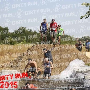 "DIRTYRUN2015_POZZA2_018 • <a style=""font-size:0.8em;"" href=""http://www.flickr.com/photos/134017502@N06/19856189571/"" target=""_blank"">View on Flickr</a>"