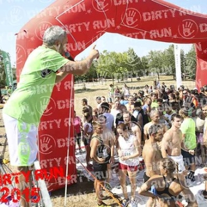"""DIRTYRUN2015_PARTENZA_100 • <a style=""""font-size:0.8em;"""" href=""""http://www.flickr.com/photos/134017502@N06/19228703023/"""" target=""""_blank"""">View on Flickr</a>"""