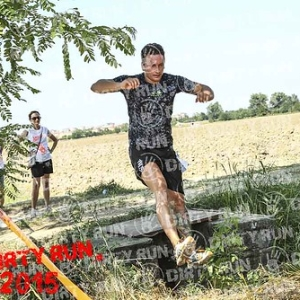 """DIRTYRUN2015_FOSSO_156 • <a style=""""font-size:0.8em;"""" href=""""http://www.flickr.com/photos/134017502@N06/19230806163/"""" target=""""_blank"""">View on Flickr</a>"""