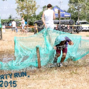 """DIRTYRUN2015_KIDS_473 copia • <a style=""""font-size:0.8em;"""" href=""""http://www.flickr.com/photos/134017502@N06/19584691999/"""" target=""""_blank"""">View on Flickr</a>"""