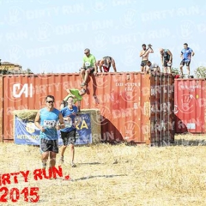 "DIRTYRUN2015_CONTAINER_005 • <a style=""font-size:0.8em;"" href=""http://www.flickr.com/photos/134017502@N06/19664027750/"" target=""_blank"">View on Flickr</a>"