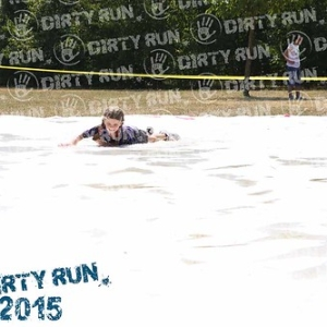 """DIRTYRUN2015_KIDS_769 copia • <a style=""""font-size:0.8em;"""" href=""""http://www.flickr.com/photos/134017502@N06/19583803300/"""" target=""""_blank"""">View on Flickr</a>"""