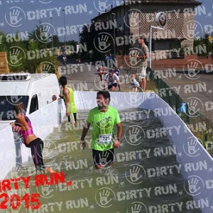 """DIRTYRUN2015_ICE POOL_294 • <a style=""""font-size:0.8em;"""" href=""""http://www.flickr.com/photos/134017502@N06/19664341740/"""" target=""""_blank"""">View on Flickr</a>"""