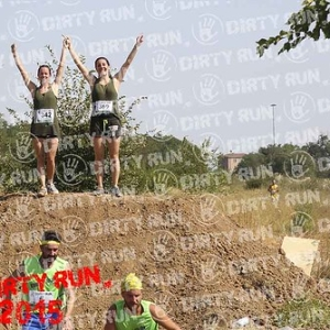 """DIRTYRUN2015_POZZA2_137 • <a style=""""font-size:0.8em;"""" href=""""http://www.flickr.com/photos/134017502@N06/19664549839/"""" target=""""_blank"""">View on Flickr</a>"""