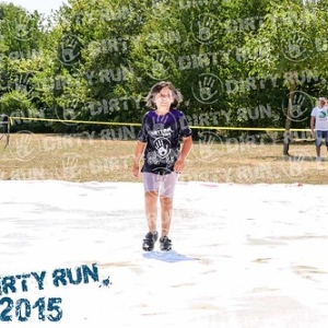 """DIRTYRUN2015_KIDS_761 copia • <a style=""""font-size:0.8em;"""" href=""""http://www.flickr.com/photos/134017502@N06/19745645176/"""" target=""""_blank"""">View on Flickr</a>"""