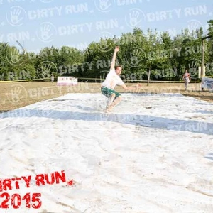 """DIRTYRUN2015_ARRIVO_0325 • <a style=""""font-size:0.8em;"""" href=""""http://www.flickr.com/photos/134017502@N06/19827222946/"""" target=""""_blank"""">View on Flickr</a>"""