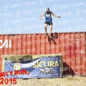 """DIRTYRUN2015_CONTAINER_101 • <a style=""""font-size:0.8em;"""" href=""""http://www.flickr.com/photos/134017502@N06/19844581992/"""" target=""""_blank"""">View on Flickr</a>"""