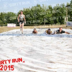 """DIRTYRUN2015_ARRIVO_0350 • <a style=""""font-size:0.8em;"""" href=""""http://www.flickr.com/photos/134017502@N06/19230673104/"""" target=""""_blank"""">View on Flickr</a>"""