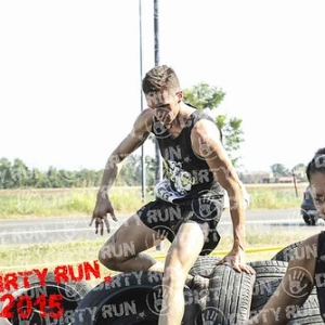 """DIRTYRUN2015_GOMME_004 • <a style=""""font-size:0.8em;"""" href=""""http://www.flickr.com/photos/134017502@N06/19826449426/"""" target=""""_blank"""">View on Flickr</a>"""