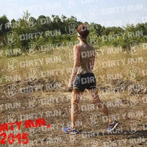 """DIRTYRUN2015_POZZA2_608 • <a style=""""font-size:0.8em;"""" href=""""http://www.flickr.com/photos/134017502@N06/19850735015/"""" target=""""_blank"""">View on Flickr</a>"""