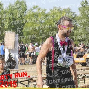 """DIRTYRUN2015_ARRIVO_0388 • <a style=""""font-size:0.8em;"""" href=""""http://www.flickr.com/photos/134017502@N06/19853388415/"""" target=""""_blank"""">View on Flickr</a>"""