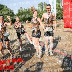 """DIRTYRUN2015_GRUPPI_032 • <a style=""""font-size:0.8em;"""" href=""""http://www.flickr.com/photos/134017502@N06/19662964129/"""" target=""""_blank"""">View on Flickr</a>"""