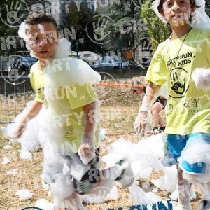 """DIRTYRUN2015_KIDS_627 copia • <a style=""""font-size:0.8em;"""" href=""""http://www.flickr.com/photos/134017502@N06/19776419681/"""" target=""""_blank"""">View on Flickr</a>"""
