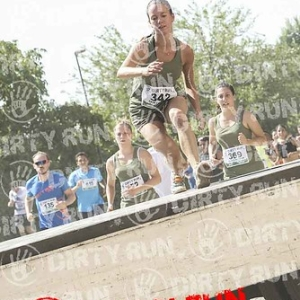 """DIRTYRUN2015_CAMION_66 • <a style=""""font-size:0.8em;"""" href=""""http://www.flickr.com/photos/134017502@N06/19849835055/"""" target=""""_blank"""">View on Flickr</a>"""