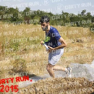 """DIRTYRUN2015_POZZA2_061 • <a style=""""font-size:0.8em;"""" href=""""http://www.flickr.com/photos/134017502@N06/19663203310/"""" target=""""_blank"""">View on Flickr</a>"""