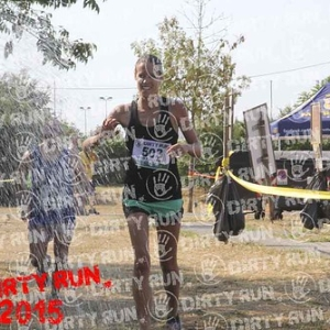 """DIRTYRUN2015_PALUDE_087 • <a style=""""font-size:0.8em;"""" href=""""http://www.flickr.com/photos/134017502@N06/19664665188/"""" target=""""_blank"""">View on Flickr</a>"""