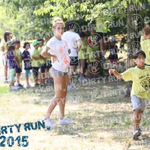 """DIRTYRUN2015_KIDS_207 copia • <a style=""""font-size:0.8em;"""" href=""""http://www.flickr.com/photos/134017502@N06/19744888856/"""" target=""""_blank"""">View on Flickr</a>"""