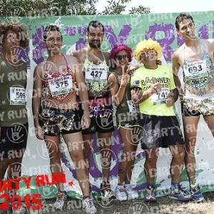 """DIRTYRUN2015_GRUPPI_076 • <a style=""""font-size:0.8em;"""" href=""""http://www.flickr.com/photos/134017502@N06/19842148462/"""" target=""""_blank"""">View on Flickr</a>"""
