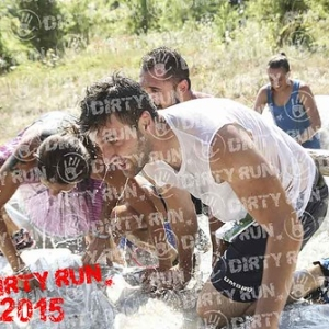 """DIRTYRUN2015_POZZA1_213 copia • <a style=""""font-size:0.8em;"""" href=""""http://www.flickr.com/photos/134017502@N06/19842612332/"""" target=""""_blank"""">View on Flickr</a>"""