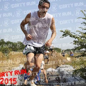 "DIRTYRUN2015_POZZA2_042 • <a style=""font-size:0.8em;"" href=""http://www.flickr.com/photos/134017502@N06/19843842832/"" target=""_blank"">View on Flickr</a>"