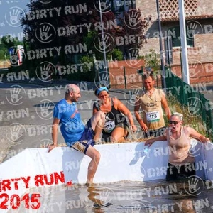 """DIRTYRUN2015_ICE POOL_075 • <a style=""""font-size:0.8em;"""" href=""""http://www.flickr.com/photos/134017502@N06/19852516225/"""" target=""""_blank"""">View on Flickr</a>"""