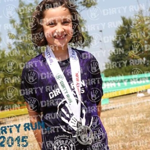 """DIRTYRUN2015_KIDS_857 copia • <a style=""""font-size:0.8em;"""" href=""""http://www.flickr.com/photos/134017502@N06/19149336694/"""" target=""""_blank"""">View on Flickr</a>"""