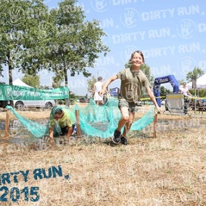 """DIRTYRUN2015_KIDS_443 copia • <a style=""""font-size:0.8em;"""" href=""""http://www.flickr.com/photos/134017502@N06/19771332905/"""" target=""""_blank"""">View on Flickr</a>"""