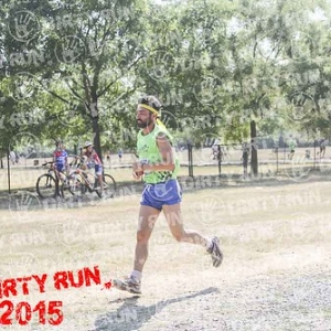 """DIRTYRUN2015_PAGLIA_198 • <a style=""""font-size:0.8em;"""" href=""""http://www.flickr.com/photos/134017502@N06/19855217771/"""" target=""""_blank"""">View on Flickr</a>"""