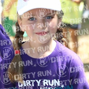 """DIRTYRUN2015_KIDS_096 copia • <a style=""""font-size:0.8em;"""" href=""""http://www.flickr.com/photos/134017502@N06/19582788498/"""" target=""""_blank"""">View on Flickr</a>"""