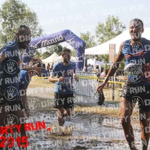 """DIRTYRUN2015_PALUDE_155 • <a style=""""font-size:0.8em;"""" href=""""http://www.flickr.com/photos/134017502@N06/19666137839/"""" target=""""_blank"""">View on Flickr</a>"""