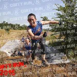 """DIRTYRUN2015_POZZA2_222 • <a style=""""font-size:0.8em;"""" href=""""http://www.flickr.com/photos/134017502@N06/19843675872/"""" target=""""_blank"""">View on Flickr</a>"""