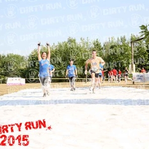 """DIRTYRUN2015_ARRIVO_0156 • <a style=""""font-size:0.8em;"""" href=""""http://www.flickr.com/photos/134017502@N06/19846139272/"""" target=""""_blank"""">View on Flickr</a>"""