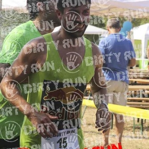 """DIRTYRUN2015_PALUDE_008 • <a style=""""font-size:0.8em;"""" href=""""http://www.flickr.com/photos/134017502@N06/19230199574/"""" target=""""_blank"""">View on Flickr</a>"""
