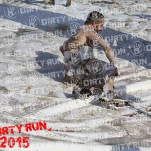 """DIRTYRUN2015_ARRIVO_1041 • <a style=""""font-size:0.8em;"""" href=""""http://www.flickr.com/photos/134017502@N06/19231648044/"""" target=""""_blank"""">View on Flickr</a>"""