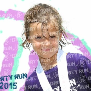 """DIRTYRUN2015_KIDS_911 copia • <a style=""""font-size:0.8em;"""" href=""""http://www.flickr.com/photos/134017502@N06/19583860010/"""" target=""""_blank"""">View on Flickr</a>"""