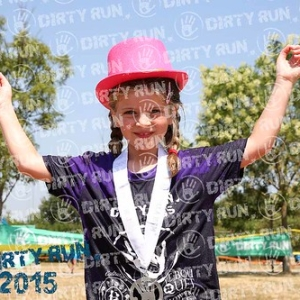 """DIRTYRUN2015_KIDS_835 copia • <a style=""""font-size:0.8em;"""" href=""""http://www.flickr.com/photos/134017502@N06/19583942488/"""" target=""""_blank"""">View on Flickr</a>"""