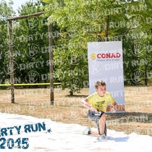 """DIRTYRUN2015_KIDS_756 copia • <a style=""""font-size:0.8em;"""" href=""""http://www.flickr.com/photos/134017502@N06/19764581692/"""" target=""""_blank"""">View on Flickr</a>"""