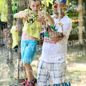 """DIRTYRUN2015_KIDS_370 copia • <a style=""""font-size:0.8em;"""" href=""""http://www.flickr.com/photos/134017502@N06/19775679071/"""" target=""""_blank"""">View on Flickr</a>"""