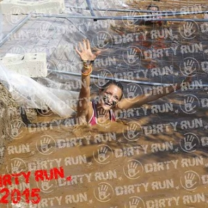 """DIRTYRUN2015_POZZA2_277 • <a style=""""font-size:0.8em;"""" href=""""http://www.flickr.com/photos/134017502@N06/19843617452/"""" target=""""_blank"""">View on Flickr</a>"""