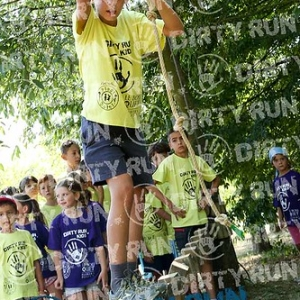 """DIRTYRUN2015_KIDS_144 copia • <a style=""""font-size:0.8em;"""" href=""""http://www.flickr.com/photos/134017502@N06/19150242803/"""" target=""""_blank"""">View on Flickr</a>"""