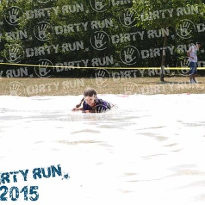 """DIRTYRUN2015_KIDS_768 copia • <a style=""""font-size:0.8em;"""" href=""""http://www.flickr.com/photos/134017502@N06/19150940783/"""" target=""""_blank"""">View on Flickr</a>"""
