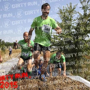 """DIRTYRUN2015_POZZA2_031 • <a style=""""font-size:0.8em;"""" href=""""http://www.flickr.com/photos/134017502@N06/19230338103/"""" target=""""_blank"""">View on Flickr</a>"""
