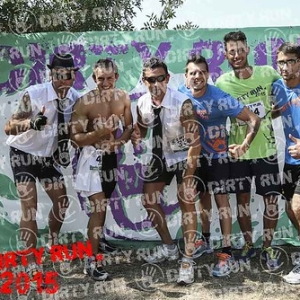"""DIRTYRUN2015_GRUPPI_103 • <a style=""""font-size:0.8em;"""" href=""""http://www.flickr.com/photos/134017502@N06/19661488868/"""" target=""""_blank"""">View on Flickr</a>"""