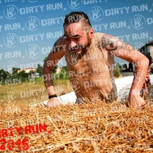 """DIRTYRUN2015_ICE POOL_029 • <a style=""""font-size:0.8em;"""" href=""""http://www.flickr.com/photos/134017502@N06/19826343966/"""" target=""""_blank"""">View on Flickr</a>"""