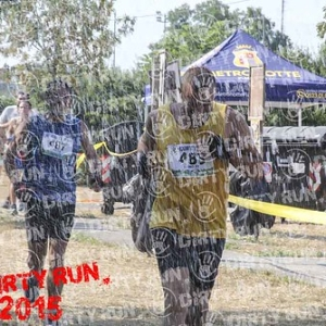 """DIRTYRUN2015_PALUDE_031 • <a style=""""font-size:0.8em;"""" href=""""http://www.flickr.com/photos/134017502@N06/19852832185/"""" target=""""_blank"""">View on Flickr</a>"""