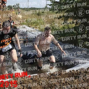 """DIRTYRUN2015_POZZA2_082 • <a style=""""font-size:0.8em;"""" href=""""http://www.flickr.com/photos/134017502@N06/19856134291/"""" target=""""_blank"""">View on Flickr</a>"""