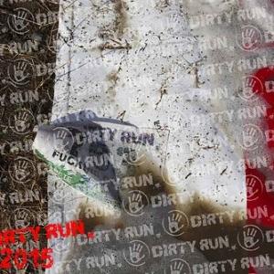 "DIRTYRUN2015_VILLAGGIO_120 • <a style=""font-size:0.8em;"" href=""http://www.flickr.com/photos/134017502@N06/19228454653/"" target=""_blank"">View on Flickr</a>"