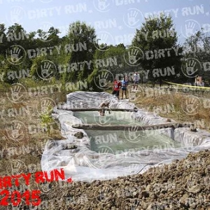 "DIRTYRUN2015_POZZA1_011 • <a style=""font-size:0.8em;"" href=""http://www.flickr.com/photos/134017502@N06/19662093770/"" target=""_blank"">View on Flickr</a>"