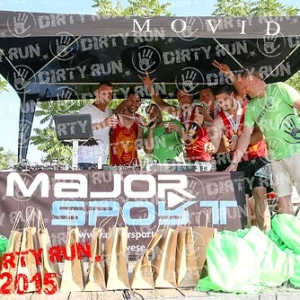 """DIRTYRUN2015_PALCO_007 • <a style=""""font-size:0.8em;"""" href=""""http://www.flickr.com/photos/134017502@N06/19667814919/"""" target=""""_blank"""">View on Flickr</a>"""