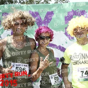"""DIRTYRUN2015_GRUPPI_063 • <a style=""""font-size:0.8em;"""" href=""""http://www.flickr.com/photos/134017502@N06/19823348726/"""" target=""""_blank"""">View on Flickr</a>"""